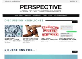 perspectiveforum.net