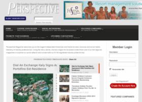 perspectiveforums.com