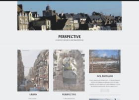 perspectivenoi.wordpress.com