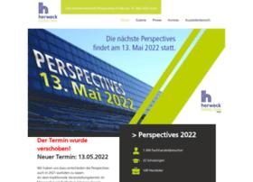 perspectives.herweck.de
