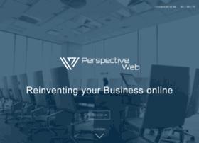 perspectiveweb.eu