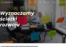 perspecto.pl