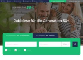 perspektive50plus.de