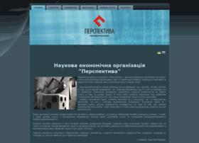 perspektyva.dp.ua