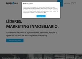 persuadis.com