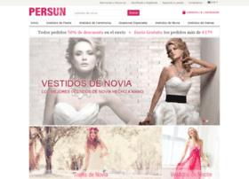 persun.es