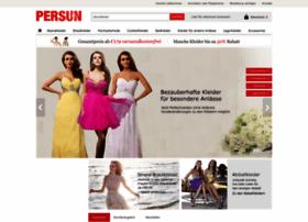 persunshop.de