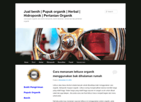 pertanianorganik.net
