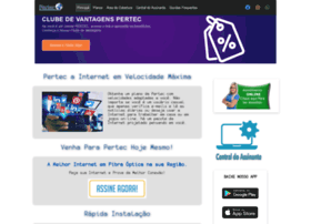 pertec.net.br
