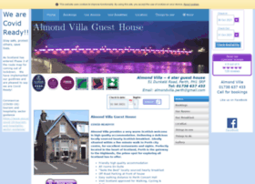 perth-guesthouse.co.uk