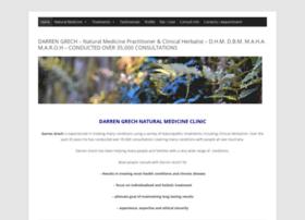 perth-naturopathy.com.au