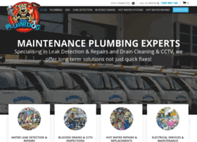 perth-plumber.com.au
