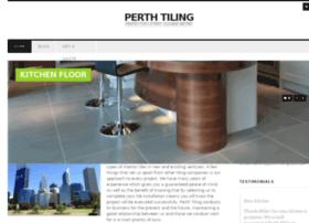 perth-tiling.com.au