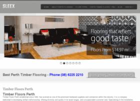 perth-timber-floors.com.au