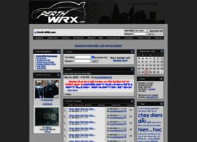 Perth-wrx.com