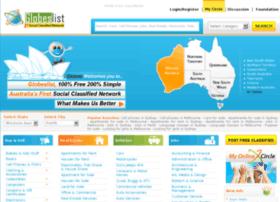 perth.globeslist.com.au