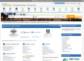 perth.yalwa.com.au