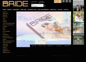 perthbride.com.au