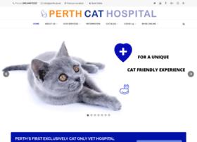 perthcathospital.com.au