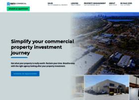 perthcommercialproperty.com.au