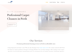 perthelitecleaners.com.au