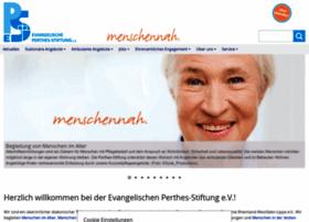perthes-werk.de