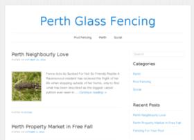 perthglassfencing.com.au