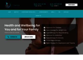 perthhypnoclinic.com.au