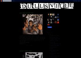 perthisacultureshock.blogspot.fr