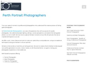 perthportraitphotographers.com.au