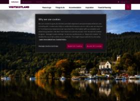 perthshire.co.uk