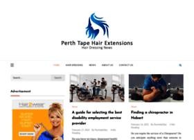 perthtapehairextensions.com.au