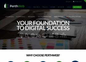 perthweb.com.au