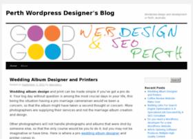 perthwordpressdesigner.wordpress.com