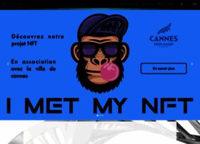 pertimm.com