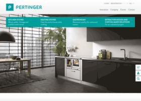 pertinger.com