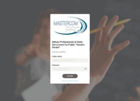pertini-lu-sito.registroelettronico.com