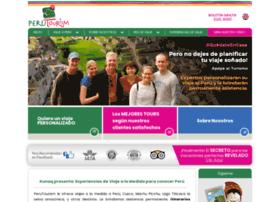 peru-turismo.com