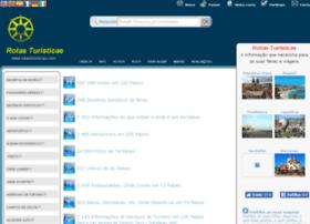 peru.rotasturisticas.com