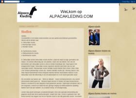 perualpacakleding.blogspot.com