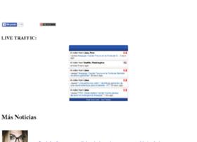 peruanadas.net