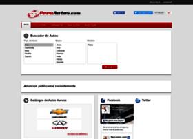 peruautos.com