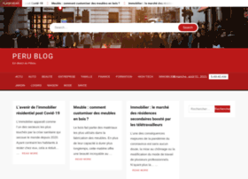 perublog.net