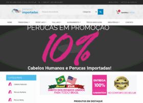 perucasimportadas.com.br