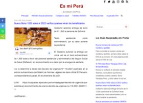 perueconomiconet.blogspot.com