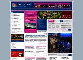 perugia.com