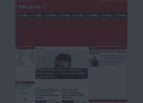 perugia24.net