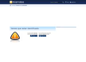 peruglobalsat.webcindario.com