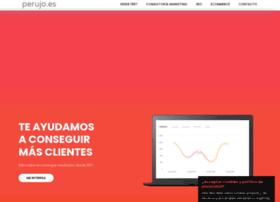 perujo.net