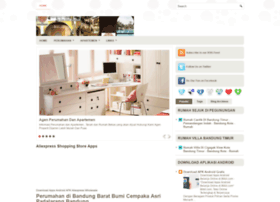perumahan-apartemen.blogspot.com